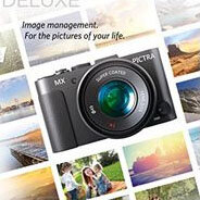 MAGIX Photo Manager indir