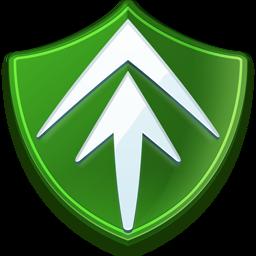 Malware Defender indir