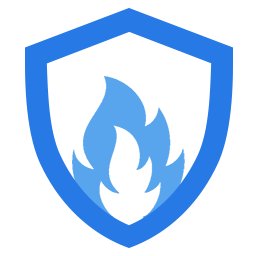 Malwarebytes Anti-Exploit indir