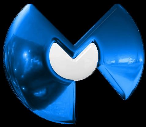 Malwarebytes Anti-Malware indir