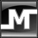 Malwarebytes Anti-Malware Cleanup Utility indir