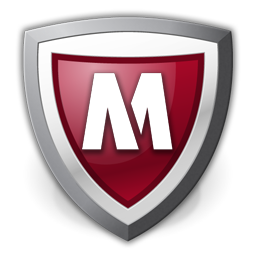 McAfee Consumer Product Removal Tool indir
