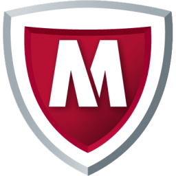 McAfee Rootkit Remover indir