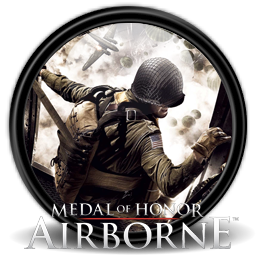 Medal Of Honor Airborne indir