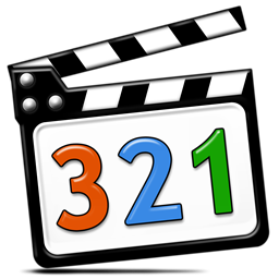 Media Player Classic Home Cinema indir