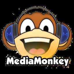 MediaMonkey indir