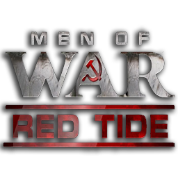 Men of War Red Tide indir