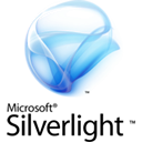 Microsoft Silverlight indir