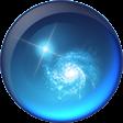 Microsoft WorldWide Telescope indir