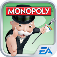Monopoly indir