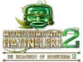 Montezuma'nın Hazineleri 3 indir