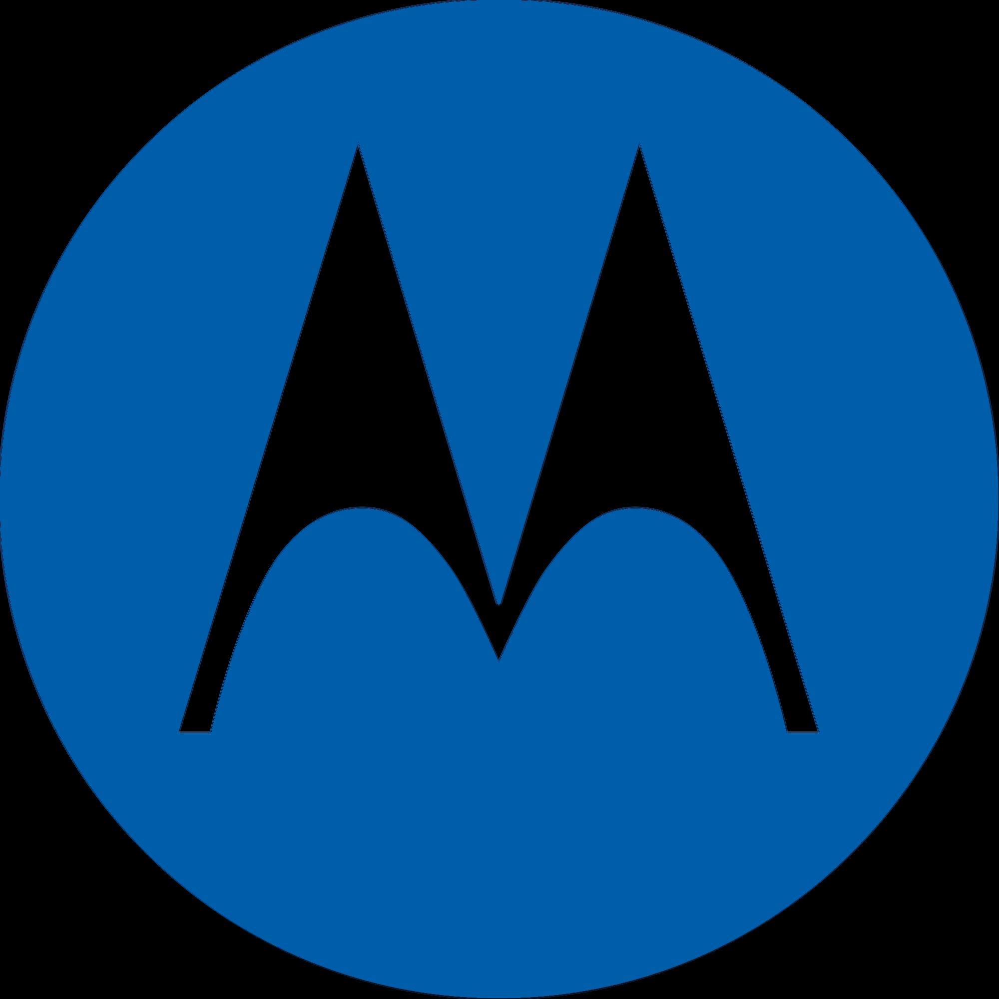 Motorola Device Manager indir