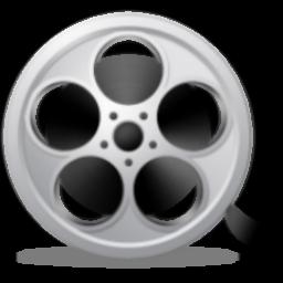 MovieScanner indir