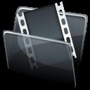 MovieSlave indir