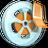 MovieSlider indir
