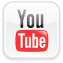 Pavtube YouTube FLV Downloader Pro indir