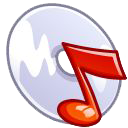 MP3 Player Library indir