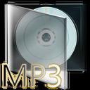 MP3 Reduce indir