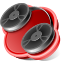 MP3 Skype Recorder indir