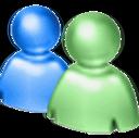 MSN Webcam Recorder indir