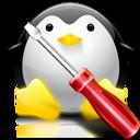 Muhasebeci - Linux ��in GPL Muhasebe Program� indir