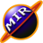 Multiple Image Resizer .NET indir