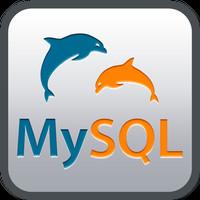 MySQL For Windows indir