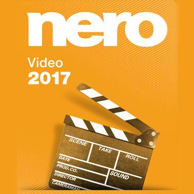 Nero Video indir