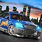 Night Street Racing indir