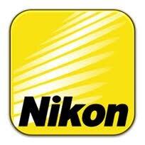 Nikon RAW Codec indir