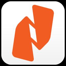 NitroPDF Reader indir