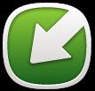 Nokia Software Updater indir