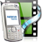 Nokia Video Converter Factory indir