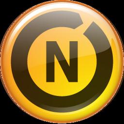Norton 360 indir