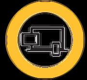 Norton Security Premium indir