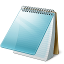 Notepad2 indir