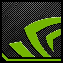 NVIDIA GeForce Experience indir