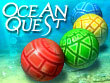 Ocean Quest indir
