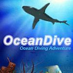 OceanDive indir