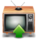 Online TV Player indir