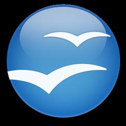 Apache OpenOffice indir