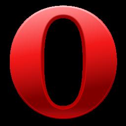 Opera indir