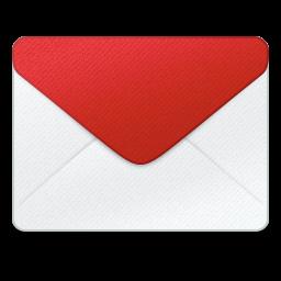 Opera Mail indir