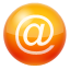 Outlook4Gmail indir
