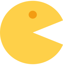 Pacman indir
