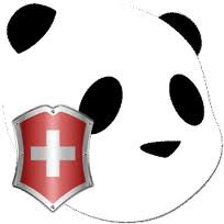 Panda Global Protection indir