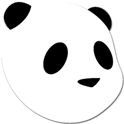 Panda Uninstaller  indir