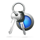 Password Door indir