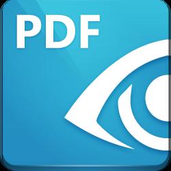 PDF-XChange Viewer indir