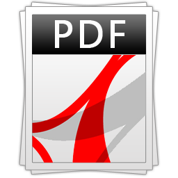 PDFDergi indir